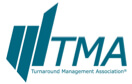 AsoCapital TMA logo