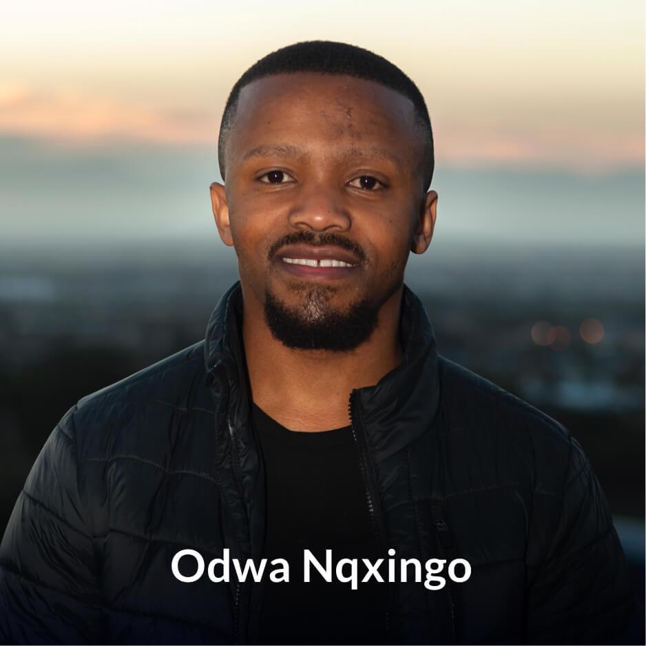 Asoc-Team_Odwa Nqxingo
