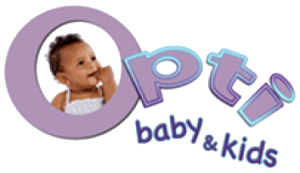 AsoCapital Investments Opti-Baby